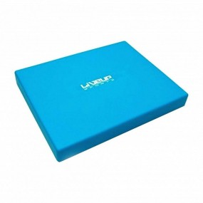 Balance Pad - 49x40x5,5cm Liveup