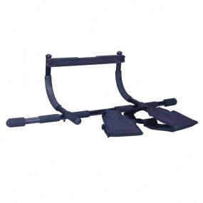 Barra para Porta Multifuncional Batente entre 14cm E 17cm