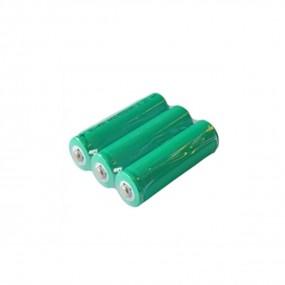 Bateria Recarregável para Tim-18