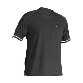 Camiseta T-shirt Titan Tecido Liso Dry