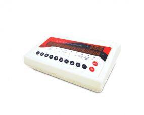 Contador Digital de Células Sanguíneas (hemocitômetro)