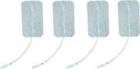 Eletroestimulador 7 Correntes 4 Canais Russa Tens Fes Micro Carci 4080