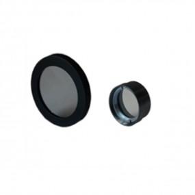 Filtro de Polarização para Microscópio Modelo Tim-107