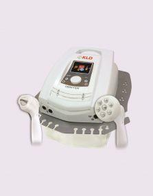 Hertix Smart Thf 1703 ? Radio Frequência Criogênica - Basico 2