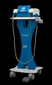 Ondas de Choque para Reabilitação Thork Ibramed