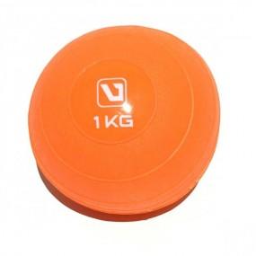 Soft Ball - Mini Bola de Exercício