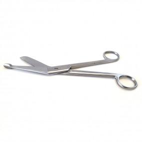 Tesoura Lister 20cm - Bsz