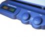 Agitador Vdrl Ou Tipo Kline Digital até 350rpm - Ionlab - KLD-350-BI