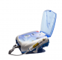 Laser Portátil Microcontrolado Laserpulse Ibramed