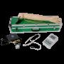 Simulador Braço para Treino de Injeção E Aferição Da Pressão Arterial
