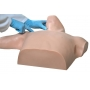 Simulador de Cateterismo Venoso Picc Line