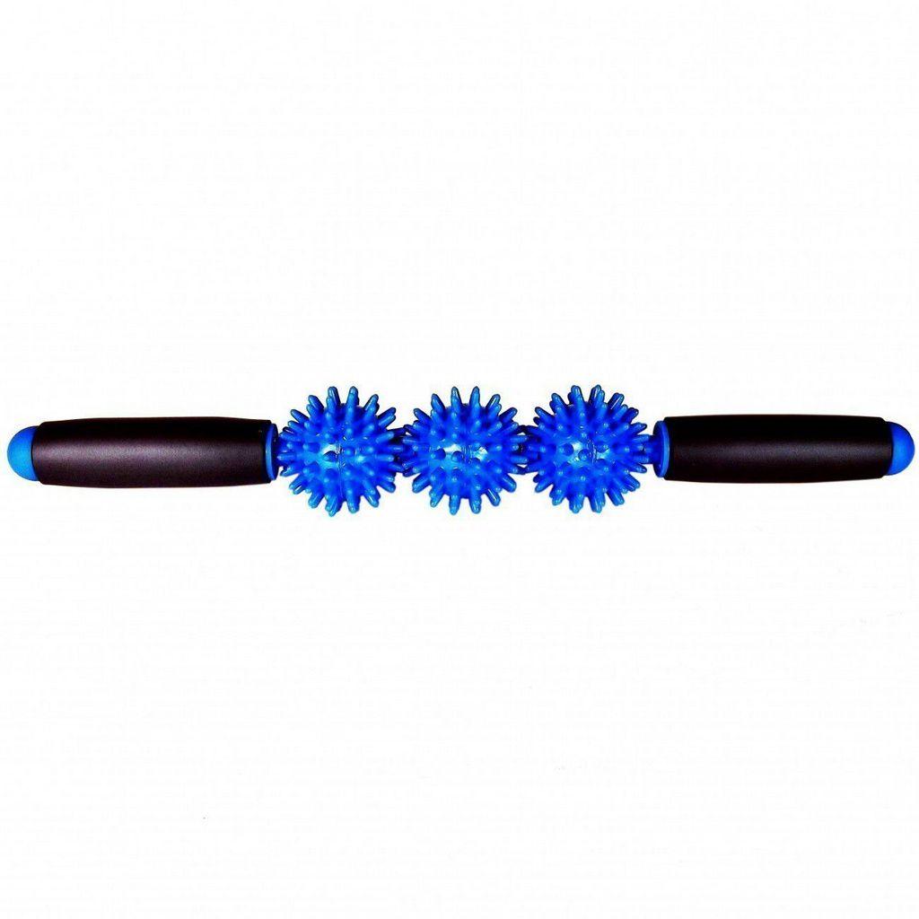 Bastão Massageador - Espinho 40cm