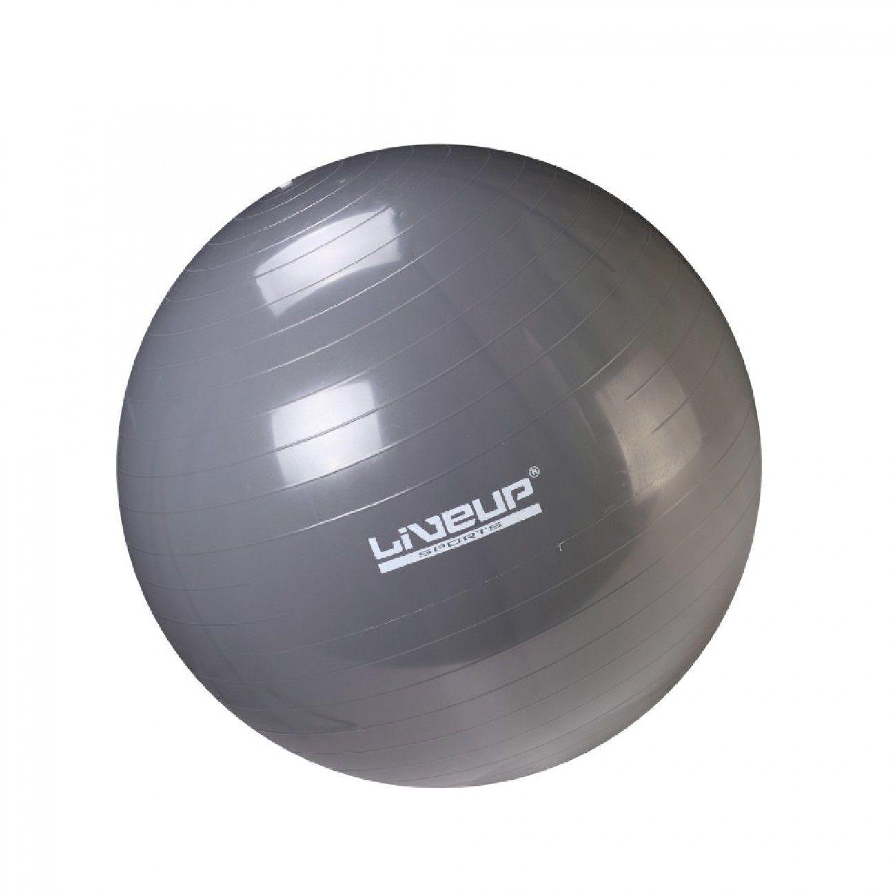 Bola Suiça para Pilates 85cm