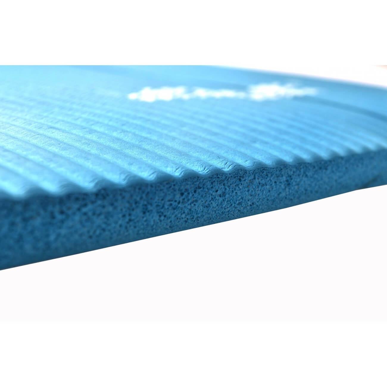 Colchonete Premium Gigante - Tam 200 X 125 X 1,50 Cm - Liveup