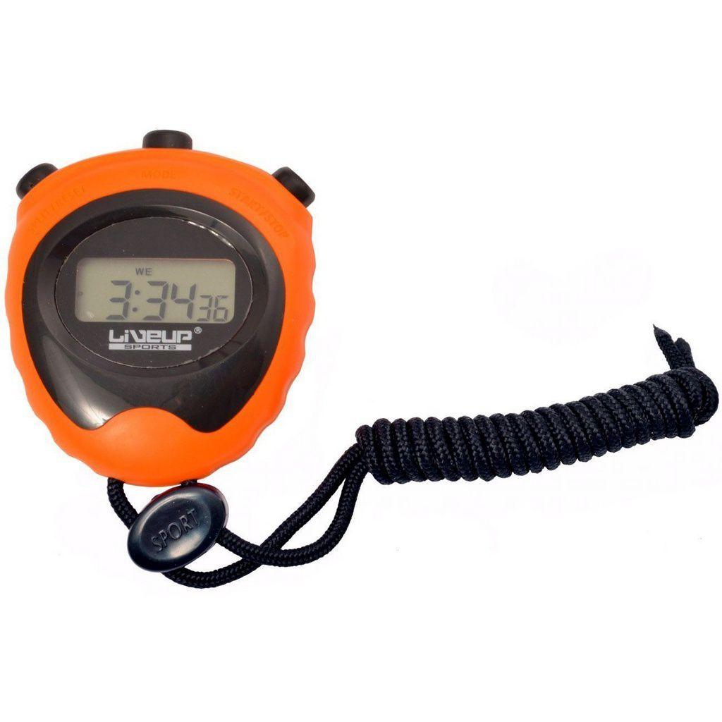Cronometro Liveup