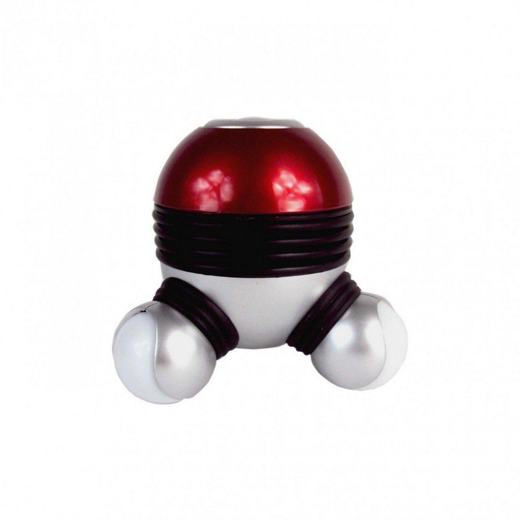 Mini Massageador Elétrico