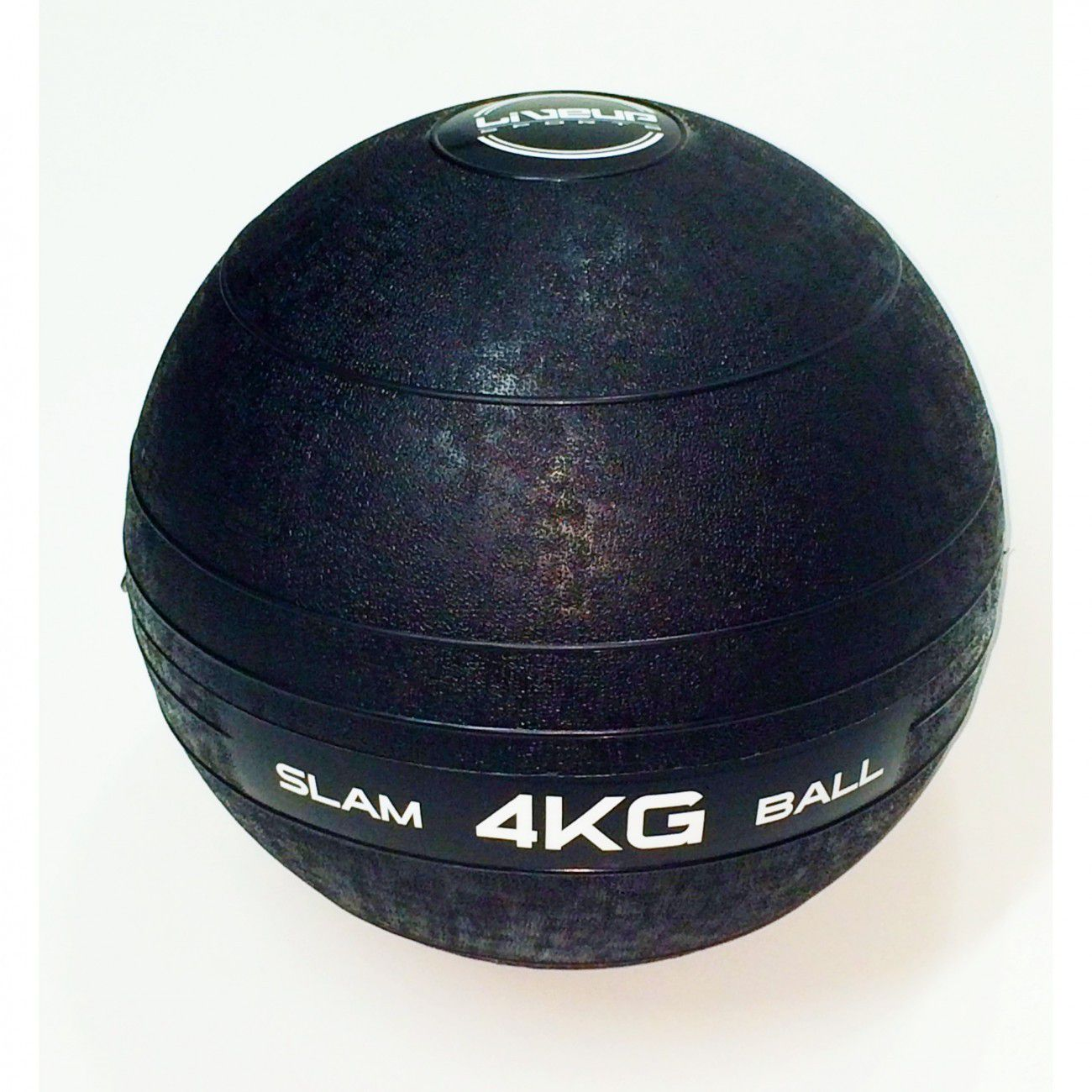 Slam Ball Liveup