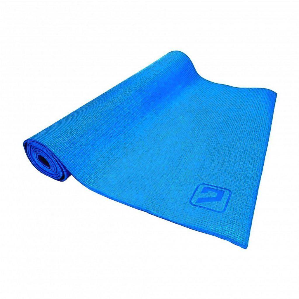 Tapete de Yoga Eva Simples - 173x61x0.4cm Liveup