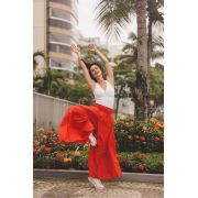 Kit Pantalona Red Dior