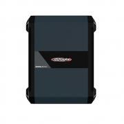 AMPLIFICADOR DIGITAL SOUNDIGITAL SD3000.1D EVO 4.0 - 4 OHMS