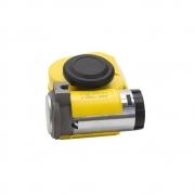 Buzina Automotiva Vetor VT045 compacta Eletropneumática 12V - VT045 (12V-COMPACTADA)