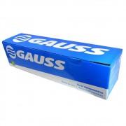Buzina eletropneumática Gauss Caminhão 24v - GB1016 - 640MM