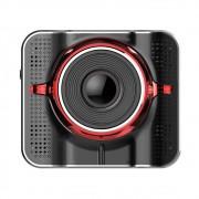 Câmera de Segurança Automotiva Pioneer DashCam VREC-100CH