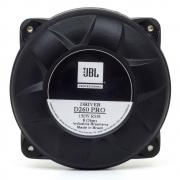 """Driver de Corneta JBL D260 PRO - 150W RMS 8 ohms Fenólico - D260 PRO - JBL 1"""""""