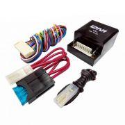 Módulo de Interface para Reboques DNI 8299 – 12V