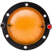 Reparo Original JBL Selenium RPD450 Trio - para D450 Trio - RPD450 TRIO