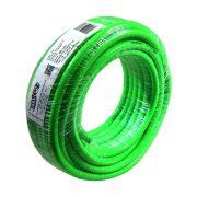 Rolo 15m - Cabo de Alimentação Technoise 33mm² - 100% Cobre – Verde