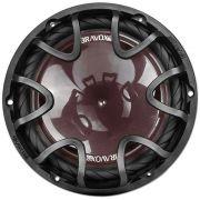 "Subwoofer 12"" Bravox Premium Plus P12X 220W RMS - 4 ohms"