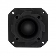 Super Tweeter Champion STW500 - 100W RMS 8 ohms - STW500 - CHAMPION
