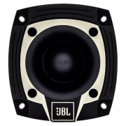 Super Tweeter JBL ST302-X / ST302X - 125W RMS 8 ohms