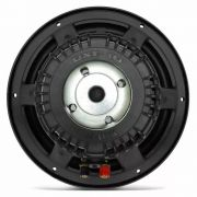 "UXP10-S4_Subwoofer 10"" Bravox UXP Power - 400W RMS - 4 ohms"