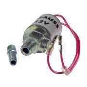 Válvula Elétrica Gauss Para Buzina a Ar 12V GB 1103