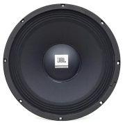 "Woofer JBL 12"" 12PWPRO 8 Ohms 275 Rms"