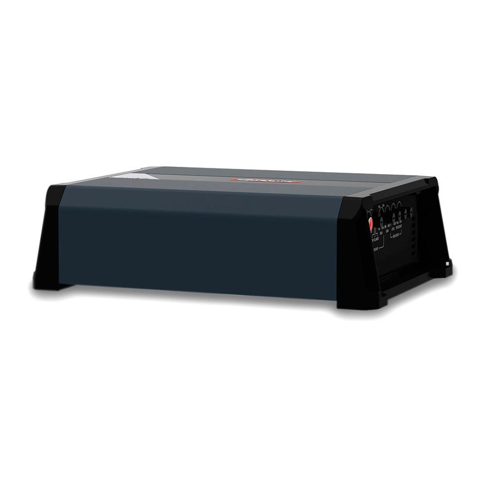 AMPLIFICADOR DIGITAL SOUNDIGITAL SD1600.1D EVO 4.0 - 1 OHM