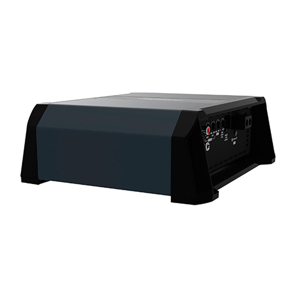 AMPLIFICADOR DIGITAL SOUNDIGITAL SD3000.1D EVO 4.0 - 1 OHM