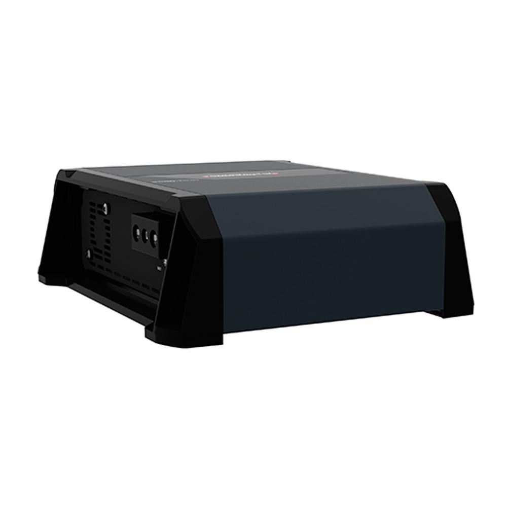AMPLIFICADOR DIGITAL SOUNDIGITAL SD3000.1D EVO 4.0 - 2 OHMS