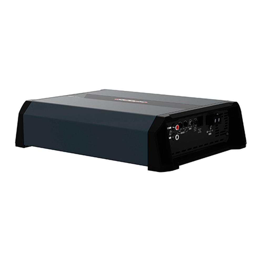 AMPLIFICADOR DIGITAL SOUNDIGITAL SD5000.1D EVO 4.0 - 1 OHM