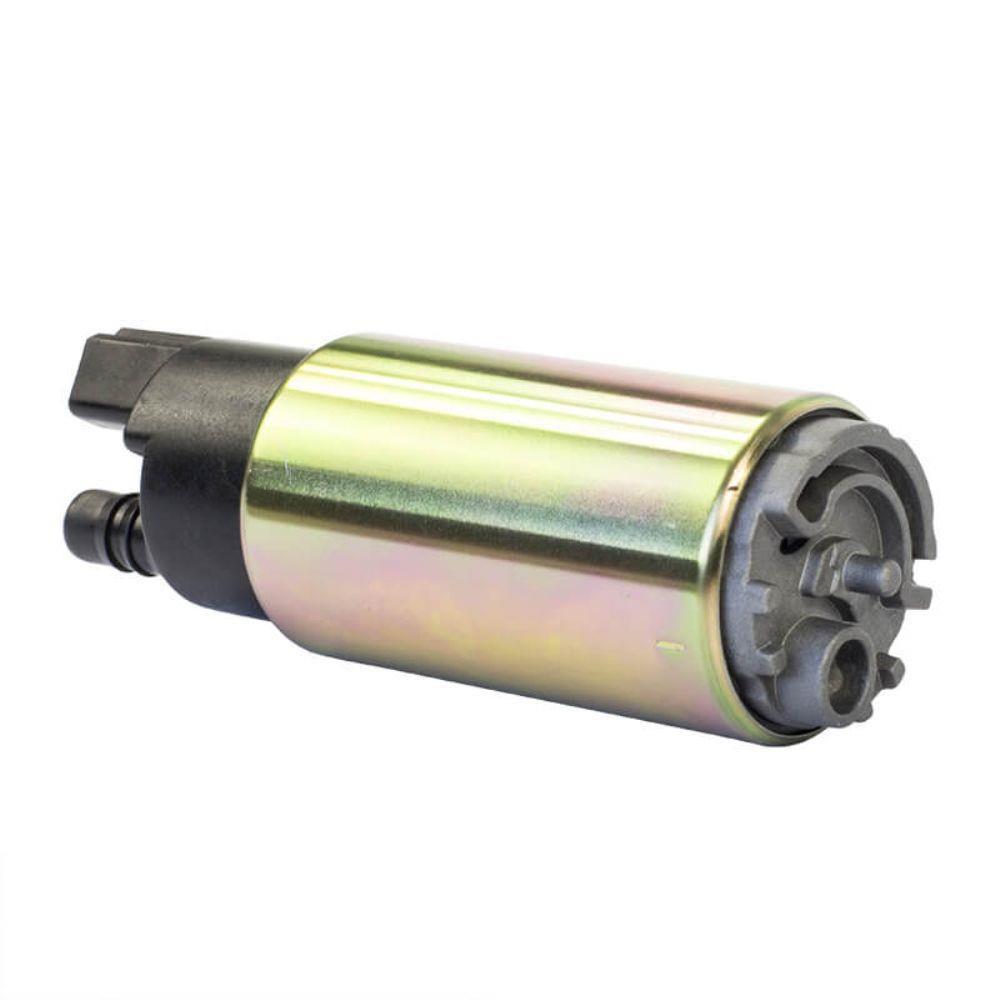 Bomba de Gasolina E-Klass EBC1003MB – Injeção Eletrônica