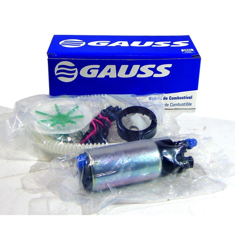 Bomba de Gasolina Gauss GI3103 – Multimarcas