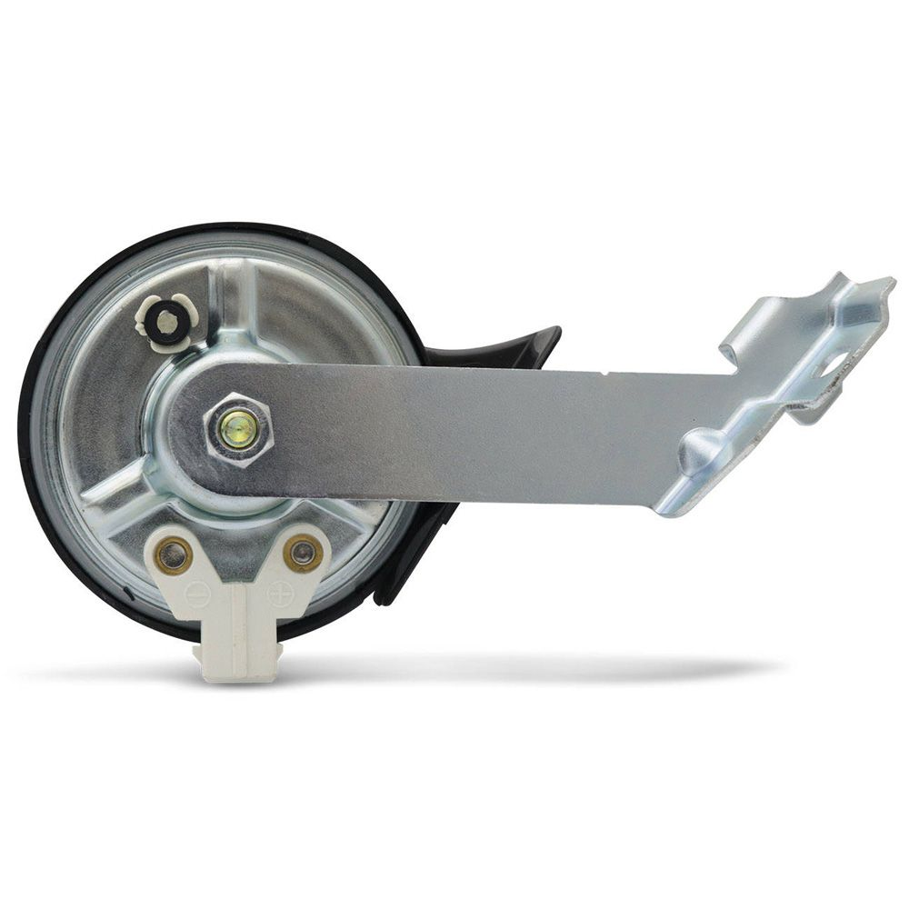 Buzina Caracol Vetor VT208 Somente p/Fiat Palio Siena Strada