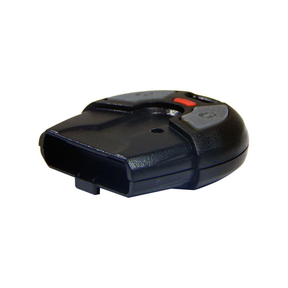 Cabeça De Chave FIAT Com Controle Positron Flex