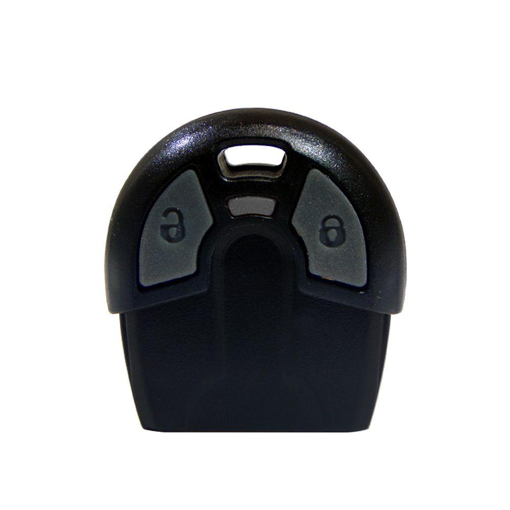 Cabeça De Chave FIAT Com Controle Universal
