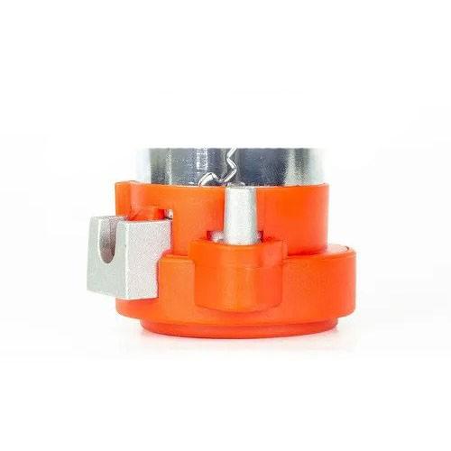 Mini Compressor P/ Buzina A Ar Vetor CP102 12v
