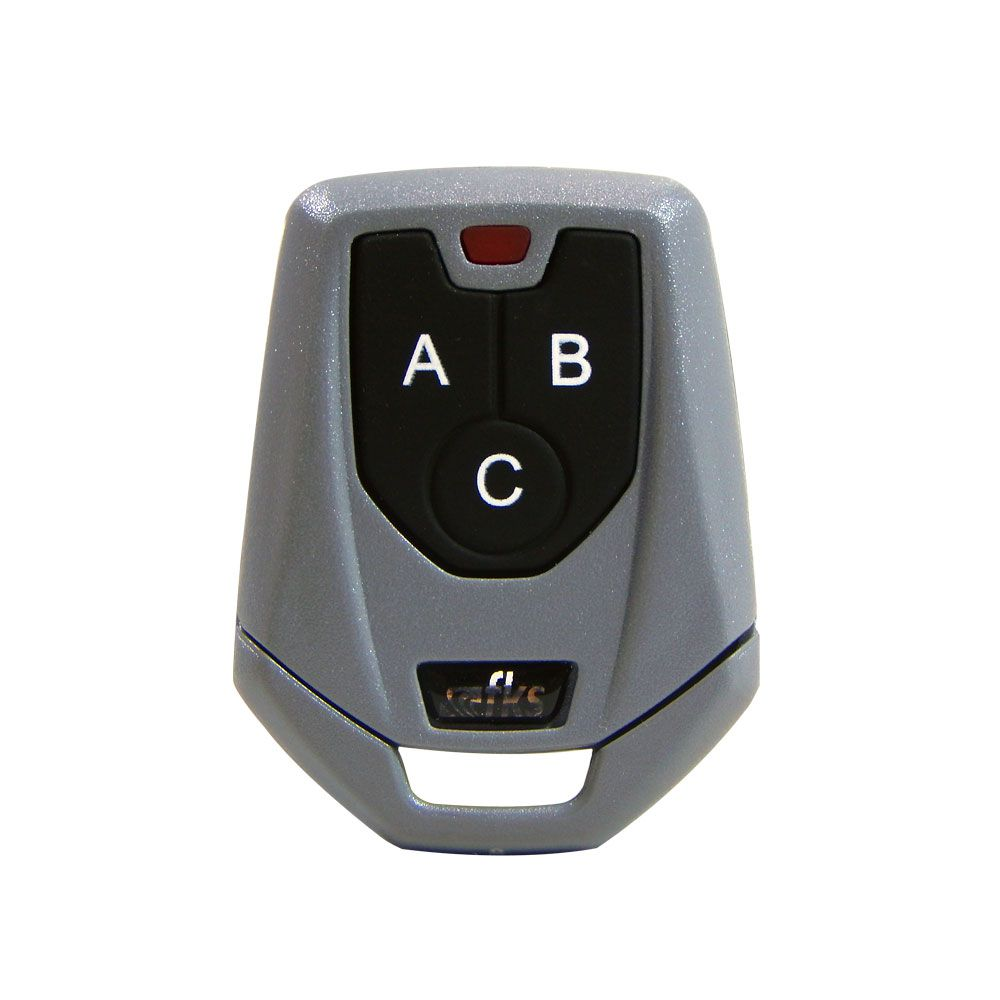 Controle Copiador para Alarme FKS CR941 433,92mHz – Original