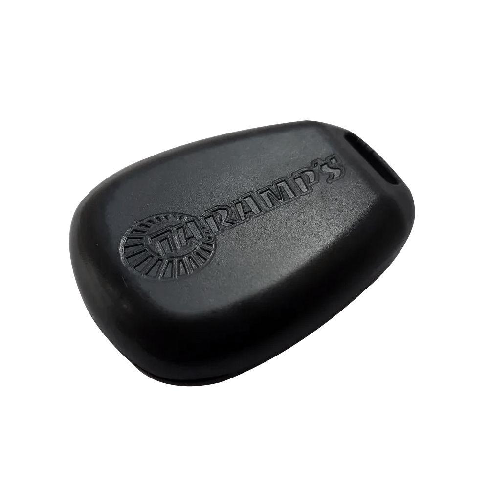 Controle Remoto Para Alarmes Taramps TR1