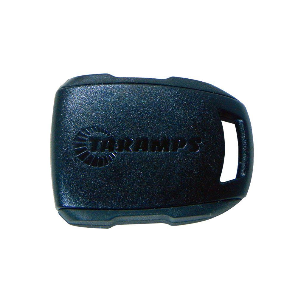 Controle Remoto Para Alarmes Taramps TR2
